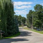 KINGSLEY HEIGHTS, KINGLSEY MICHIGAN
