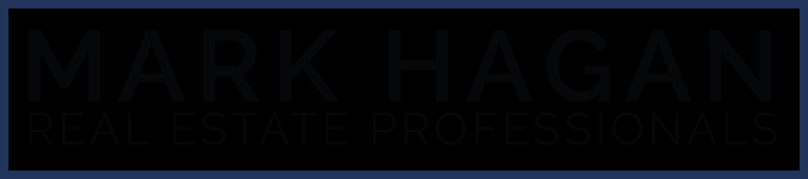 Mark Hagan Real Estate