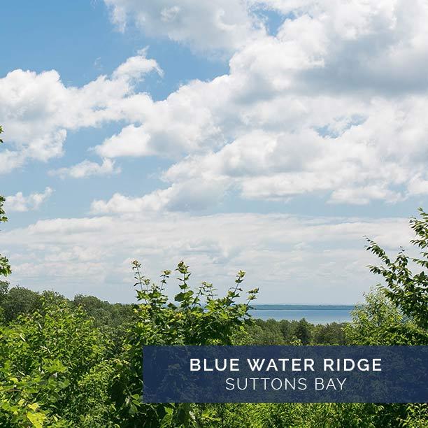 blue-waterbanner