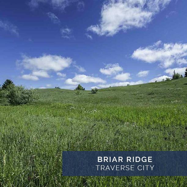 briar-ridge