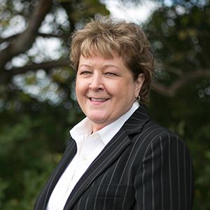 Donna Knee, Realtor for Mark Hagan