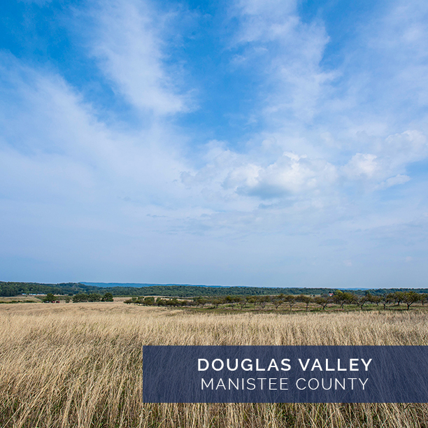 douglas-valley