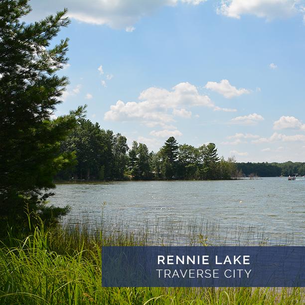 rennie-lake