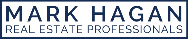 Mark Hagan Real Estate