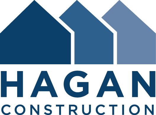 Hagan Construction Logo, click to go to Website